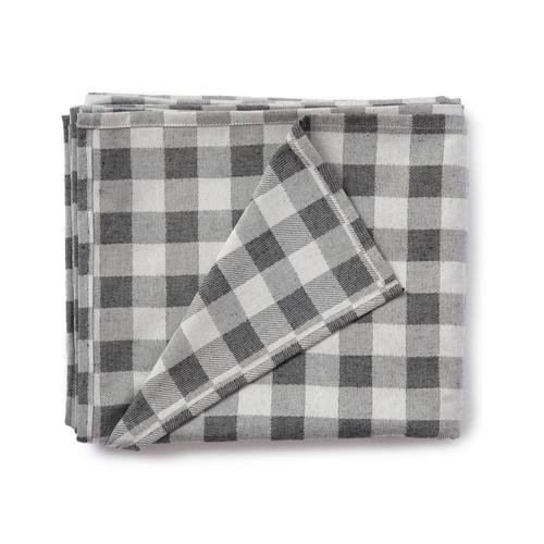 Tori Murphy Woodhouse Check Table Cloth thumbnail