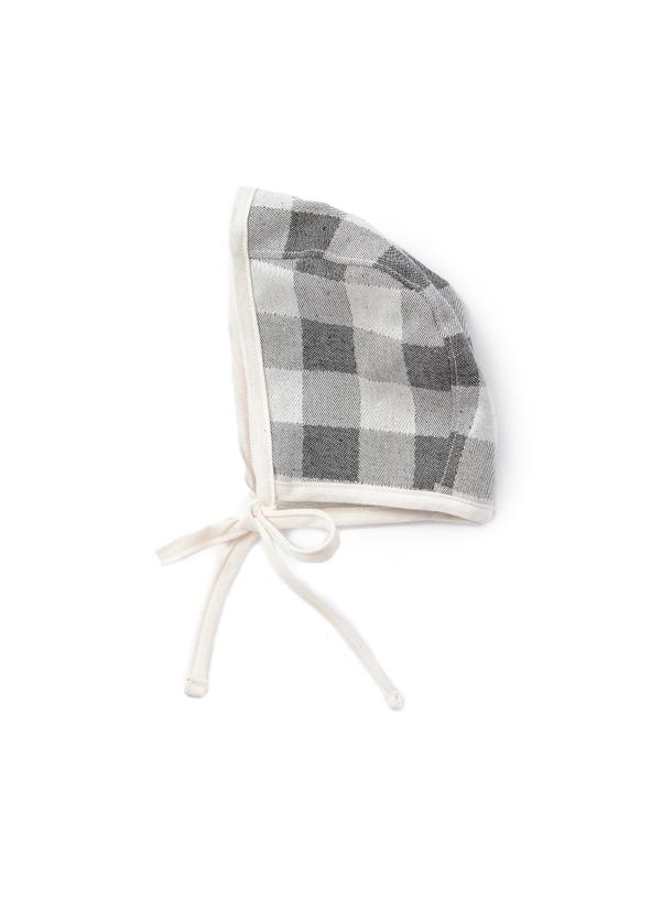 Baby Gifts - Baby Shower & Christening Gifts - Harvey Nichols