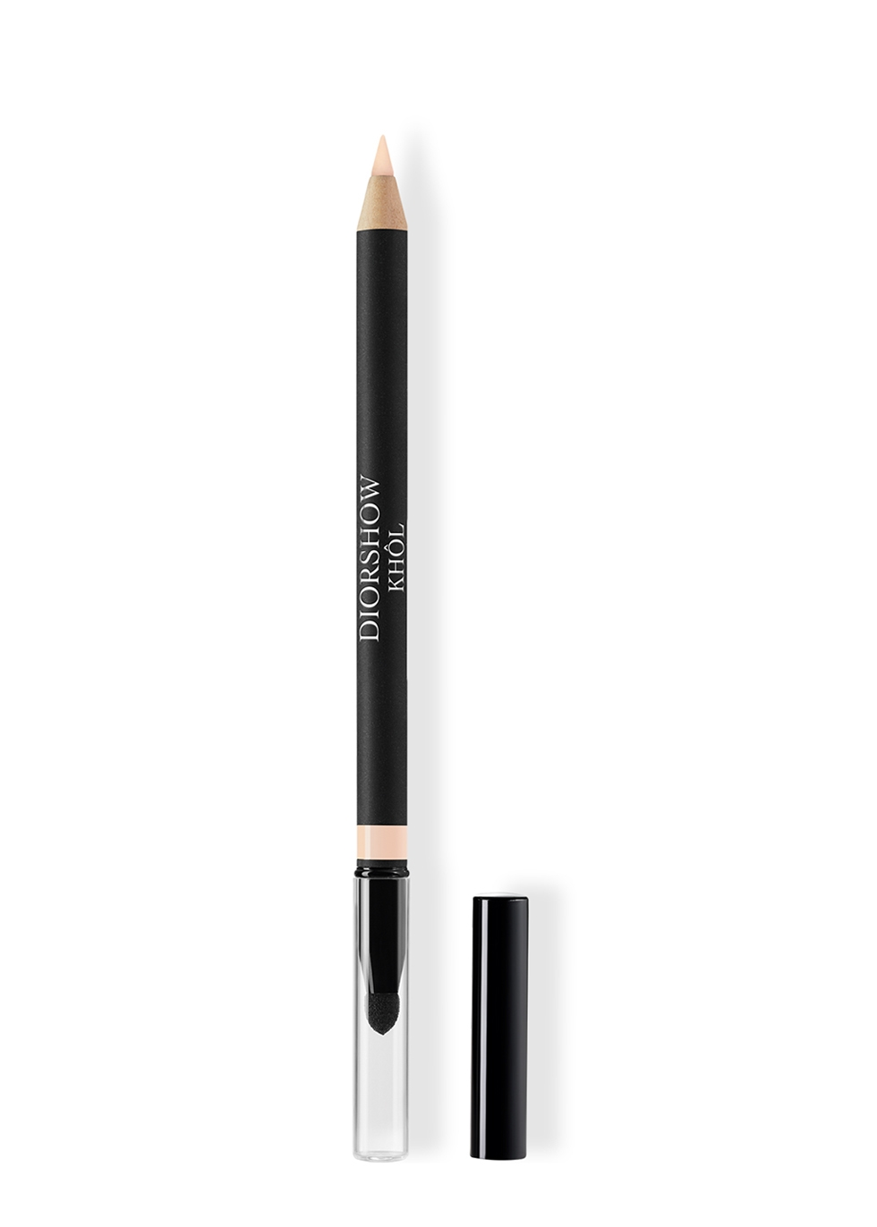 Luxury Waterproof Eyeliner Nichols Liquidamp; Harvey SqzUVGMp