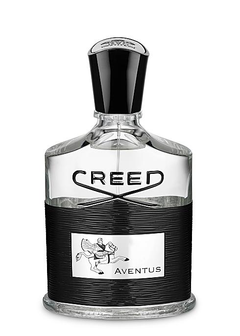 Aventus Eau De Parfum 100ml - Creed