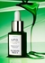 U.F.O. Ultra-Clarifying Treatment Face Oil 15ml - SUNDAY RILEY