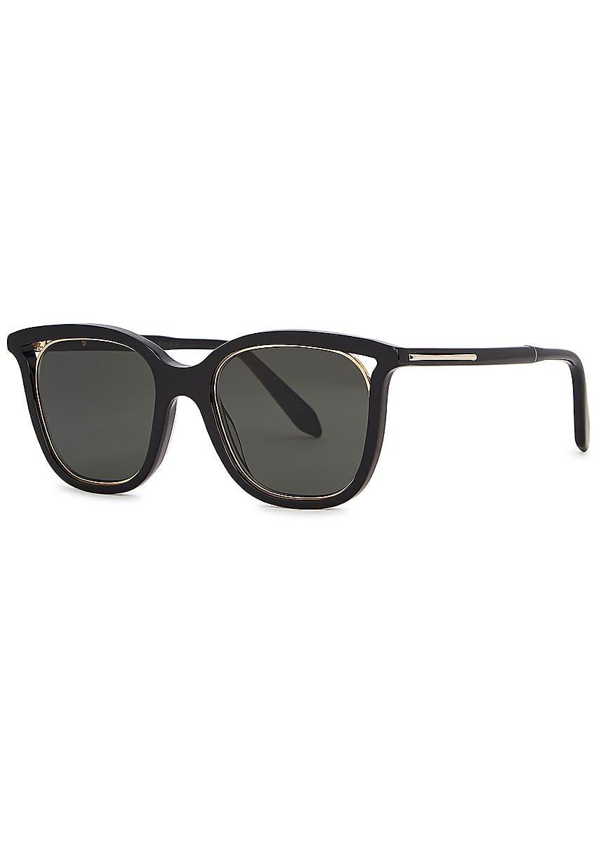 b9260813257b0 Victoria Beckham Dresses, Bags, Sunglasses - Harvey Nichols