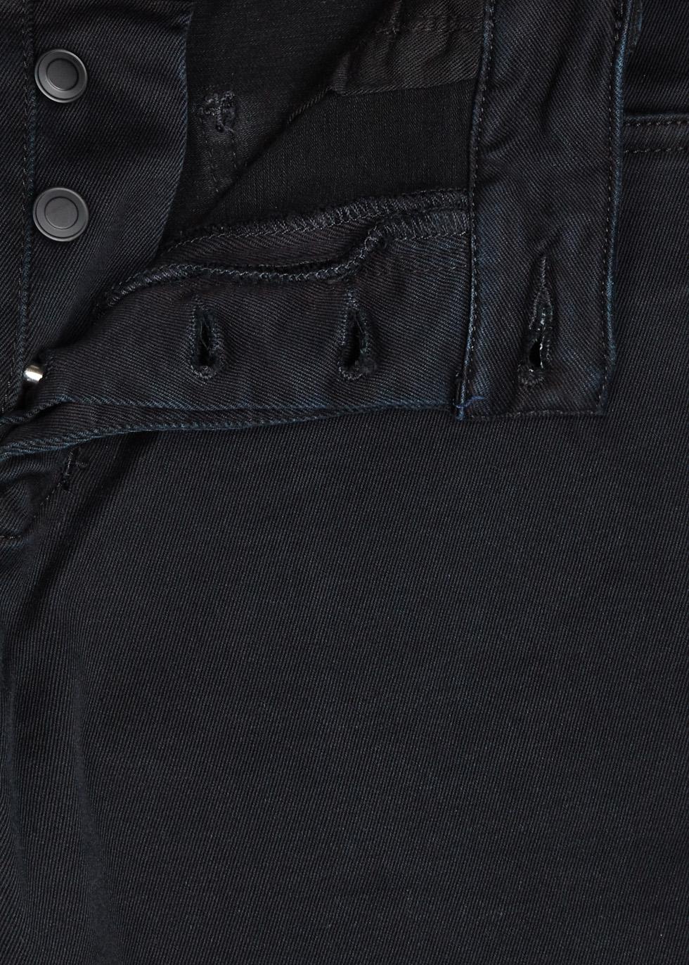 Iggy midnight blue skinny jeans - Neuw