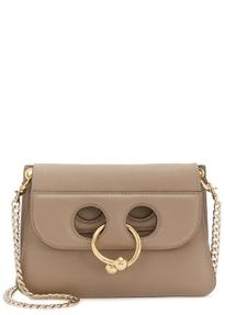 Burberry Handbags Harvey Nichols