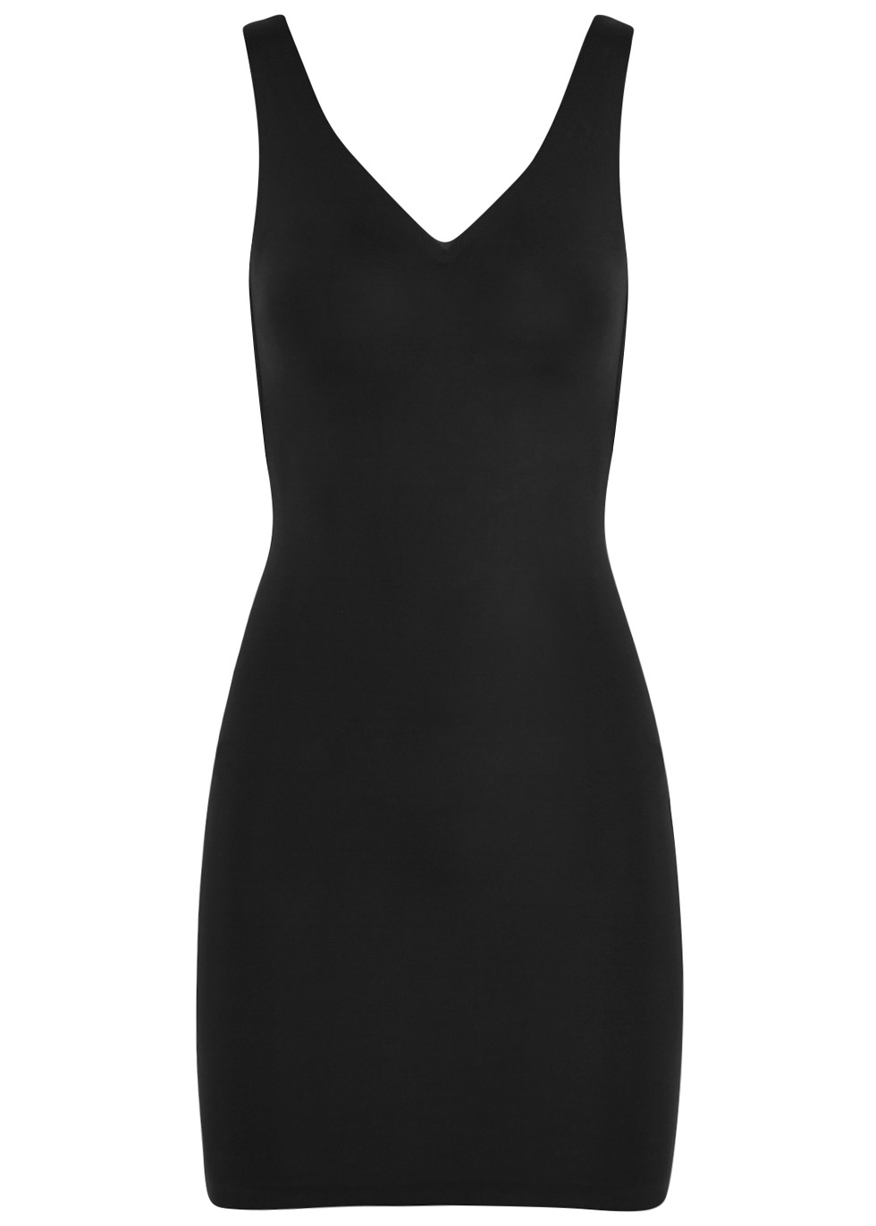 Beyond Naked shaping dress - Wacoal