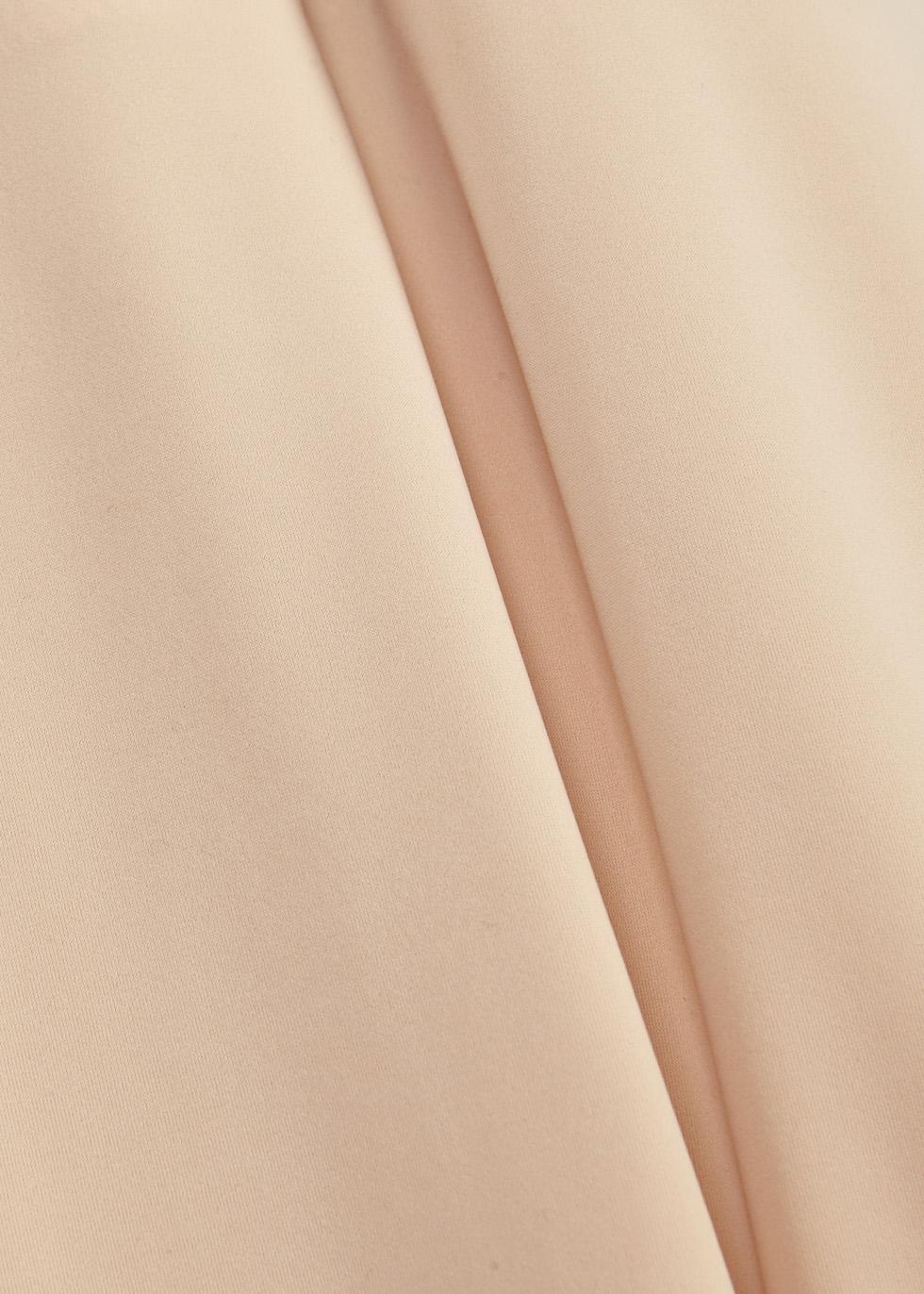 Beyond Naked shaping dress - Wacoal