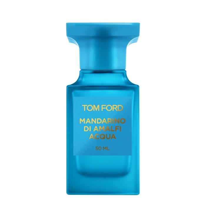 Tom Ford Mandarino Di Amalfi Acqua Eau De Toilette 50ml