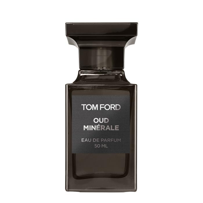 Tom Ford Oud Minérale Eau De Parfum 50ml