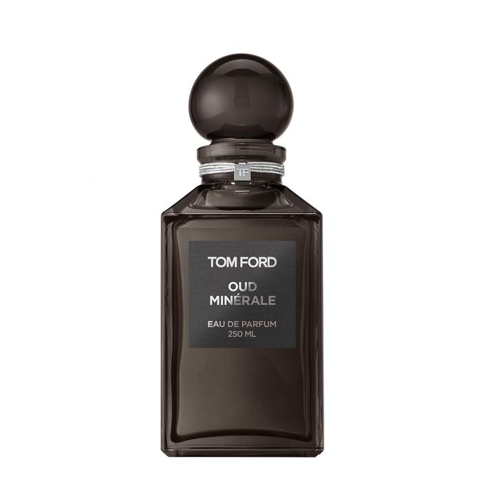 Tom Ford Oud Minérale Eau De Parfum 250ml