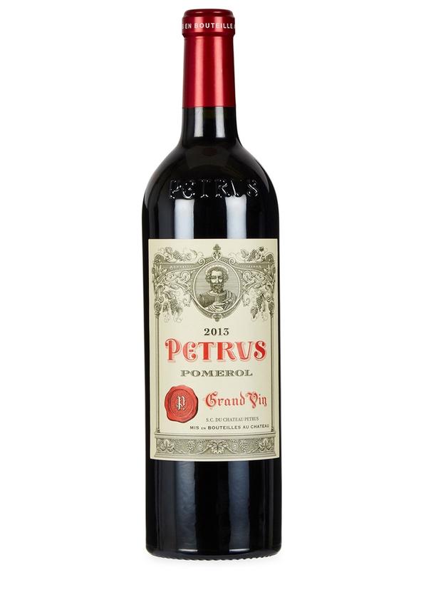 d05752869f1f6 Luxury Wines   Spirits - Alcohol Gift Sets - Harvey Nichols