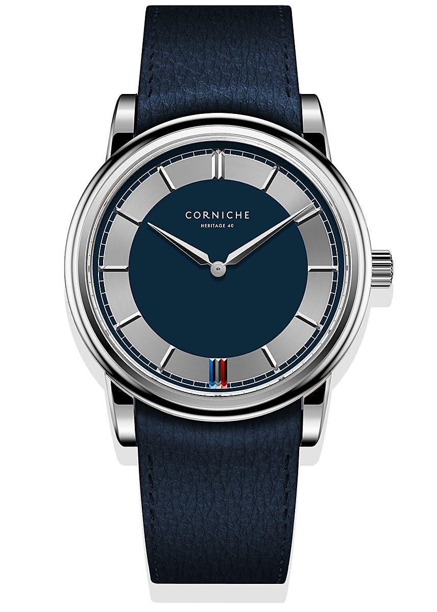 6b86c2d6c4 Men's Designer Watches - Analog & Digital - Harvey Nichols