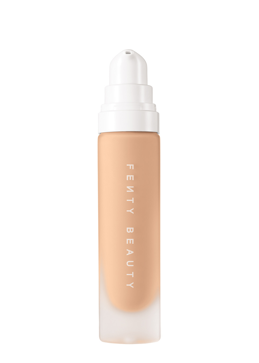 Pro Filt'r Soft Matte Longwear Foundation 100 - FENTY BEAUTY