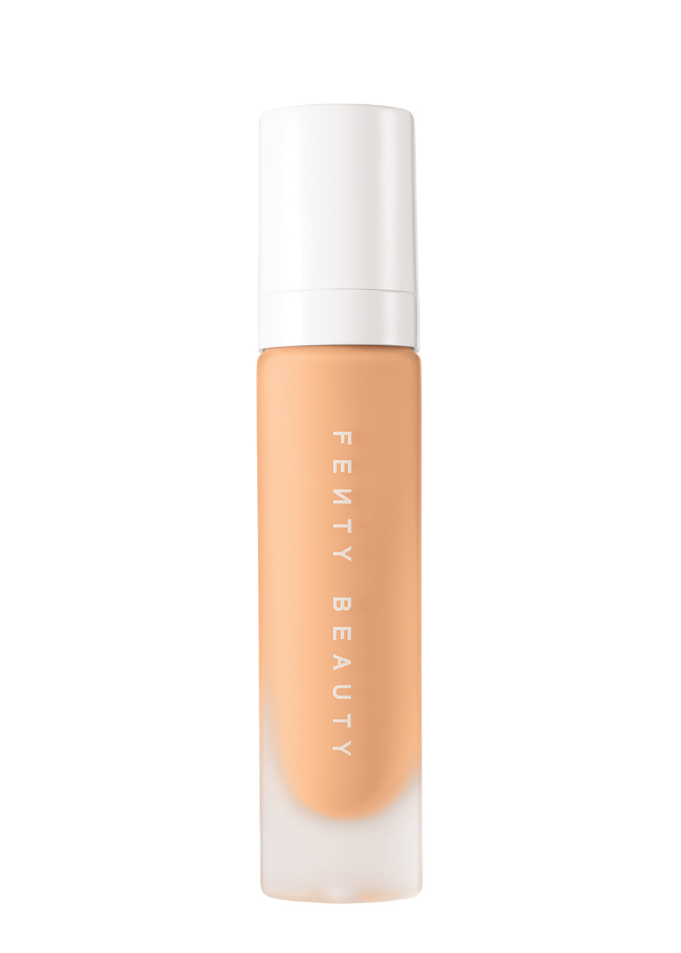 Pro Filt'r Soft Matte Longwear Foundation 160 - FENTY BEAUTY
