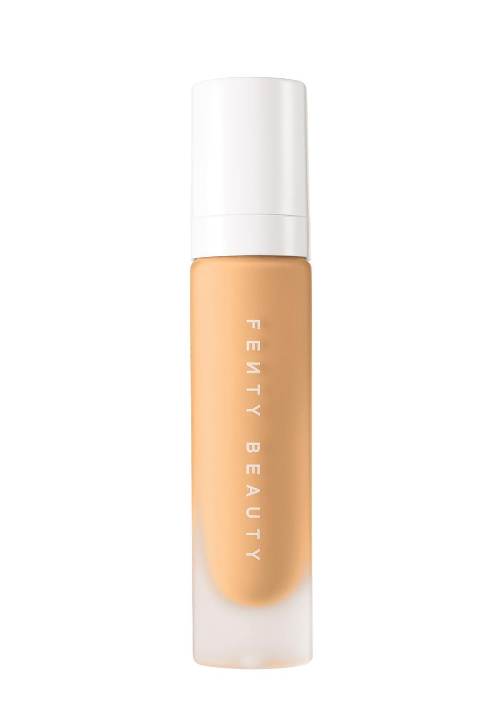 Fenty Beauty Pro Filt R Soft Matte Longwear Foundation 190 Harvey Nichols