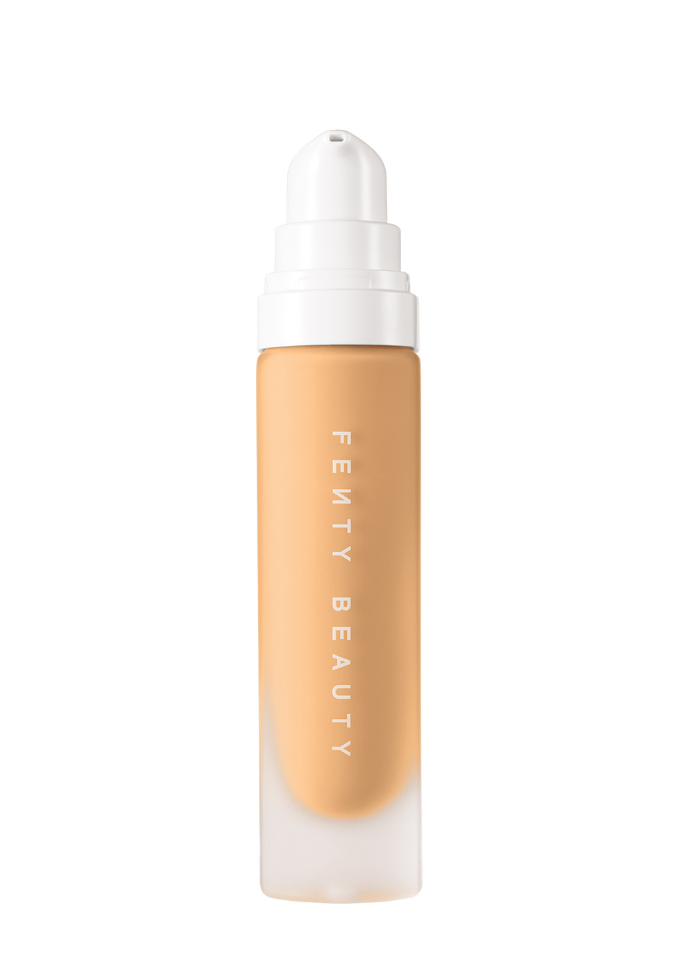 Pro Filt'r Soft Matte Longwear Foundation 190 - FENTY BEAUTY