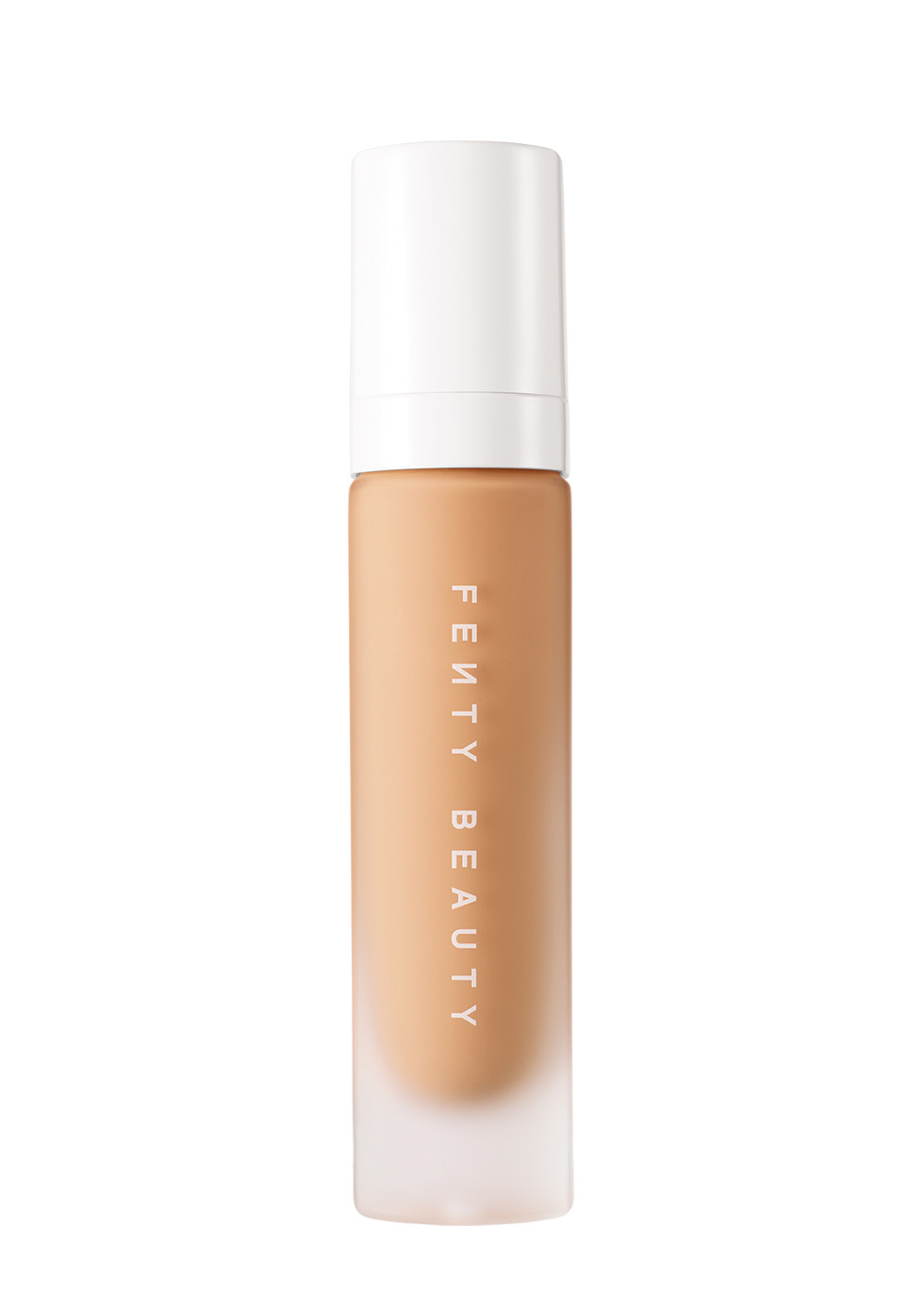 Pro Filt'r Soft Matte Longwear Foundation 260 - FENTY BEAUTY