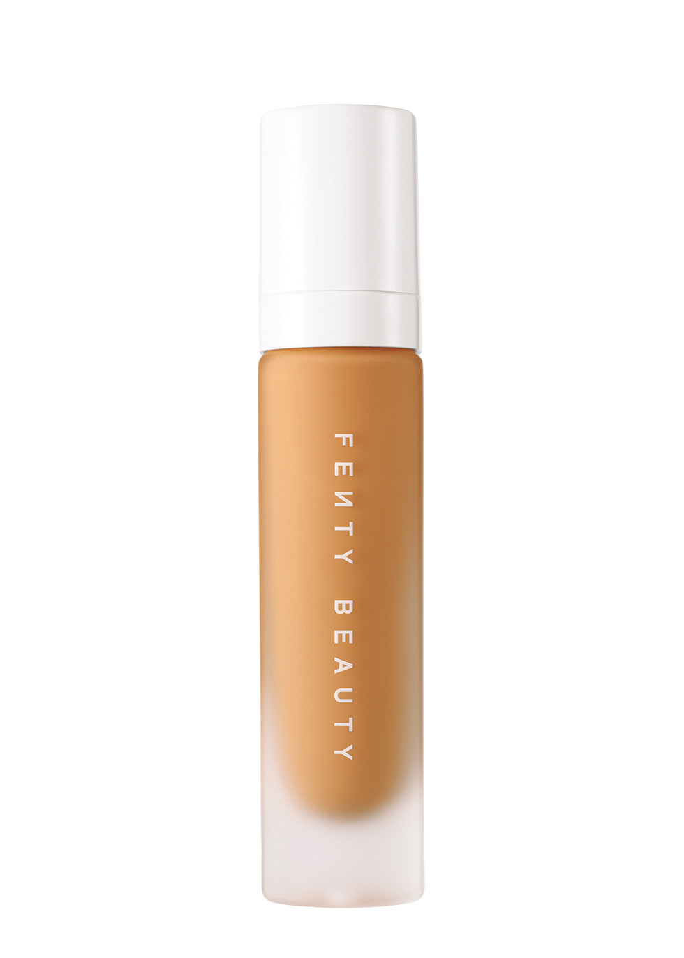 Pro Filt'r Soft Matte Longwear Foundation 310 - FENTY BEAUTY