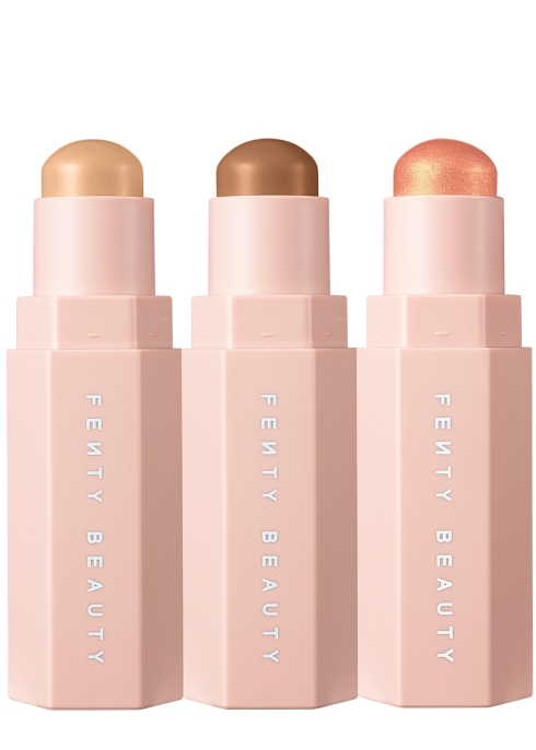Match Stix Trio by Fenty Beauty #14