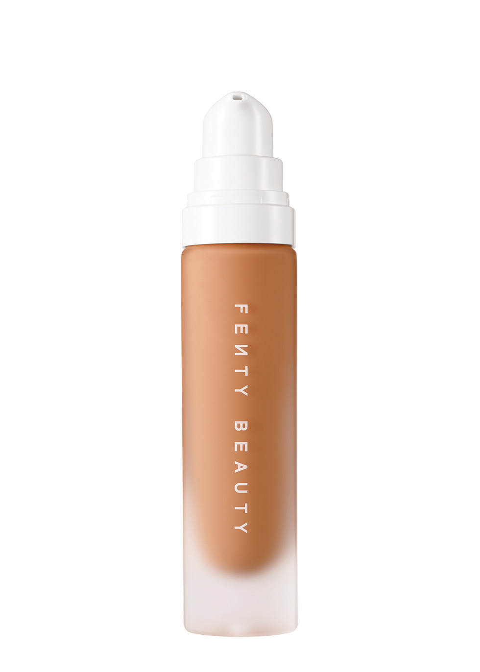 Pro Filt'r Soft Matte Longwear Foundation 370 - FENTY BEAUTY