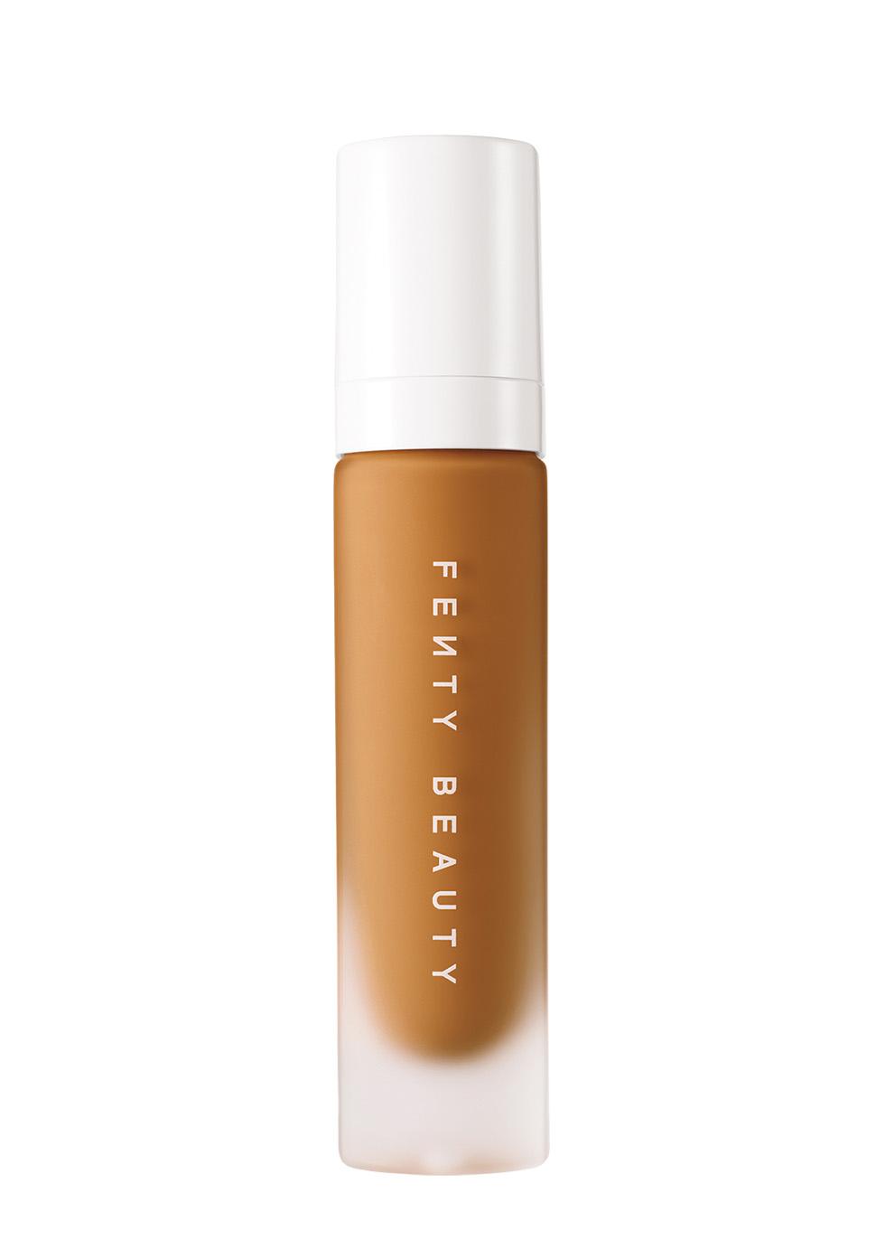 Fenty Beauty Pro Filt R Soft Matte Longwear Foundation 420 Harvey Nichols