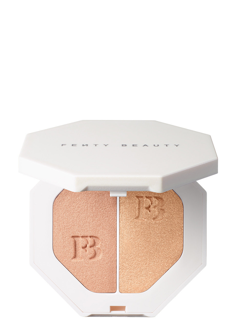 Killawatt Freestyle Highlighter Duo - FENTY BEAUTY