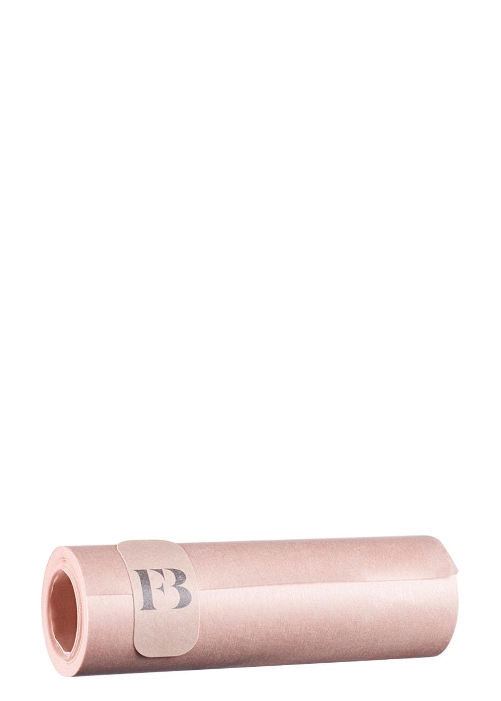 Invisimatte Blotting Paper Refill