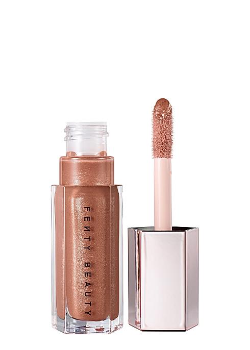 Fenty Beauty Gloss Bomb Universal Lip Luminizer Fenty Glow