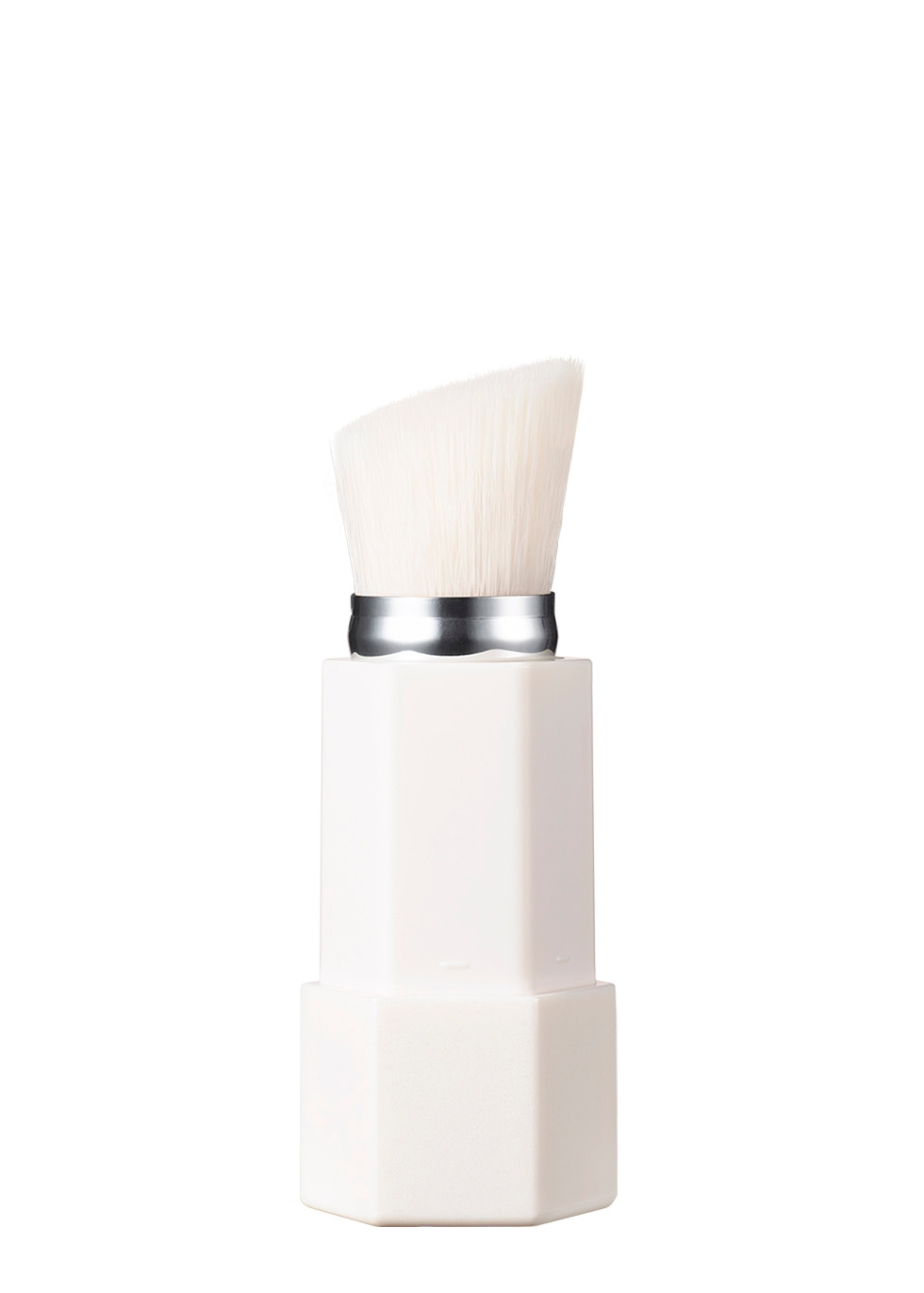 Portable Touch Up Brush 130