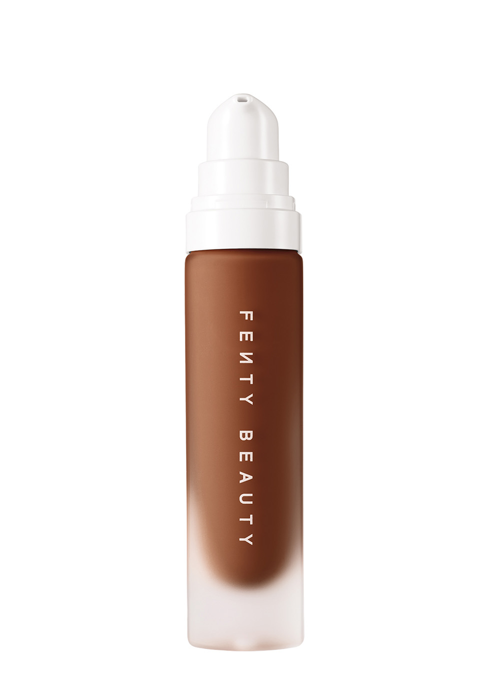 Pro Filt'r Soft Matte Longwear Foundation 460 - FENTY BEAUTY
