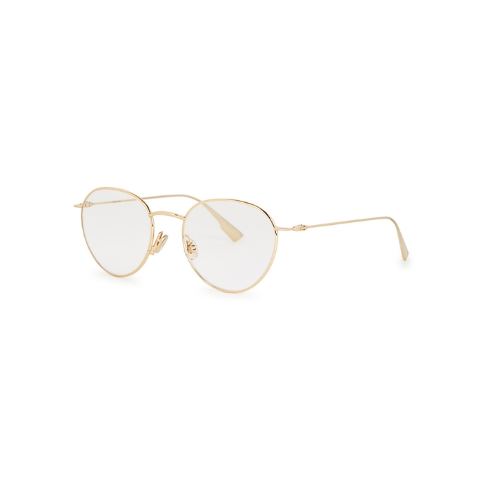 5acb267bf4 Shop Dior Accessories for Women - Obsessory