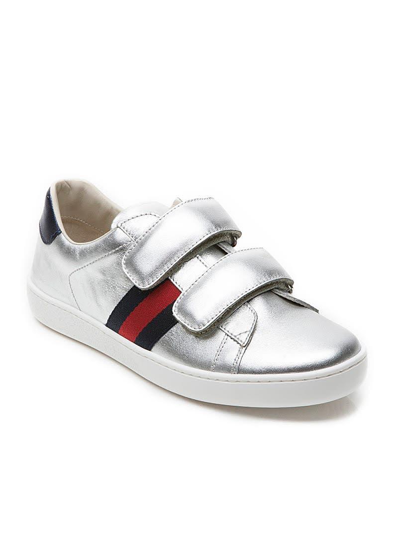 87910b4b Girl's Designer Shoes - Ballet, Flats & Wellies - Harvey Nichols