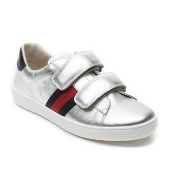 e1378ca7b3 Gucci Kidswear - Harvey Nichols