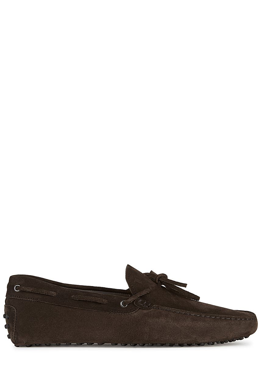 efae7412297 Tod's Shoes, Loafers, Boots - Harvey Nichols