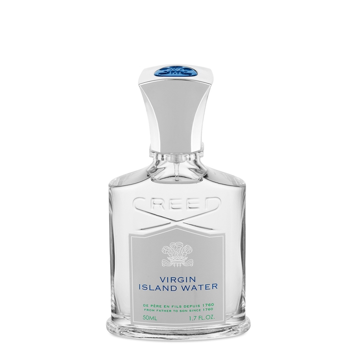 Creed Virgin Island Water Eau De Parfum 50ml