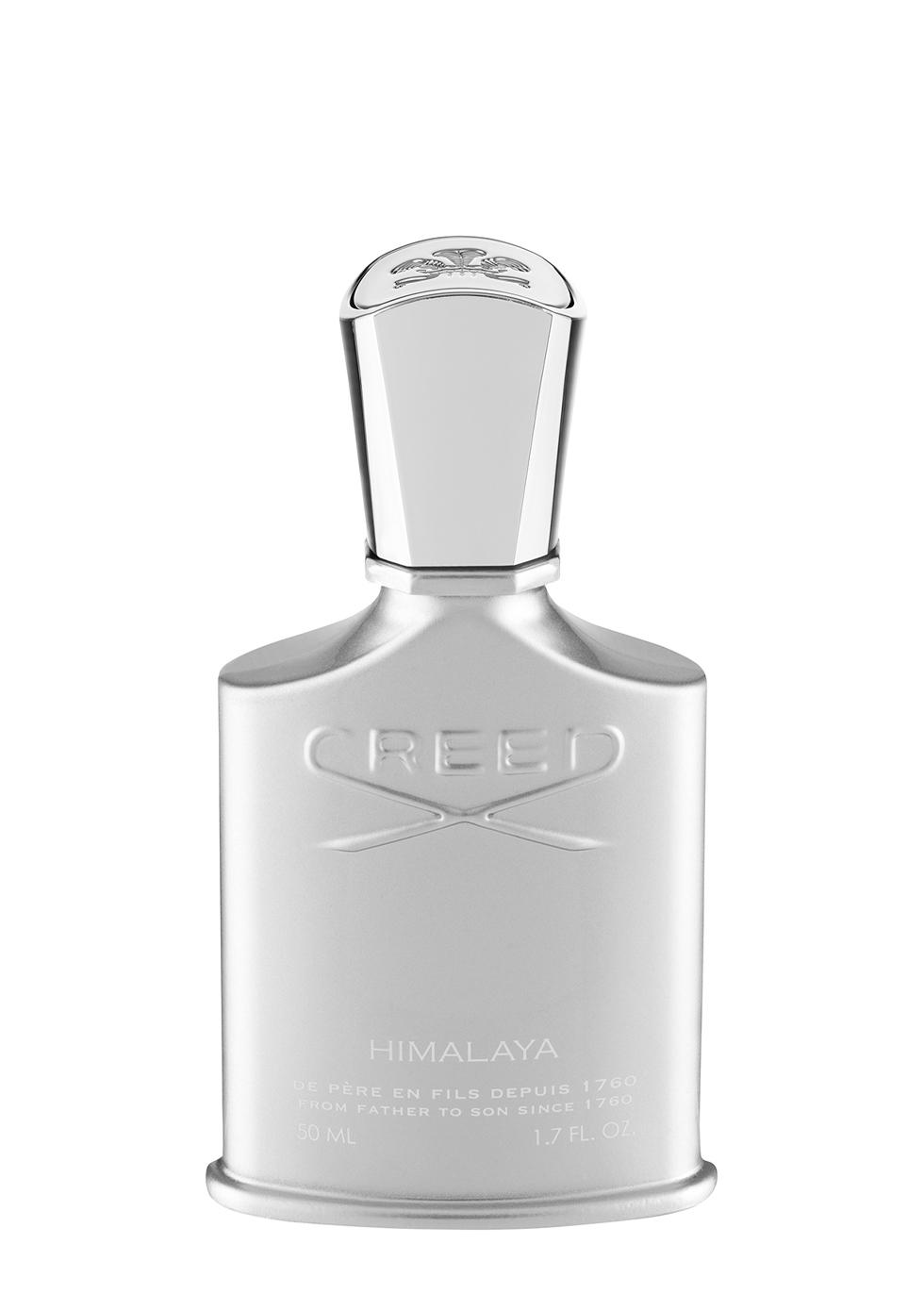 Himalaya Eau De Parfum 50ml