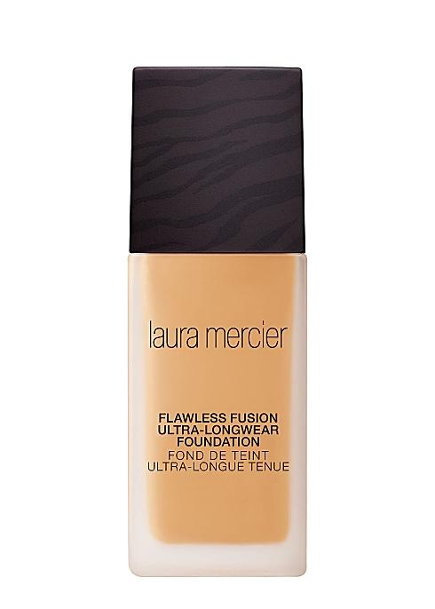 Flawless Fusion Ultra-Longwear Foundation - Laura Mercier