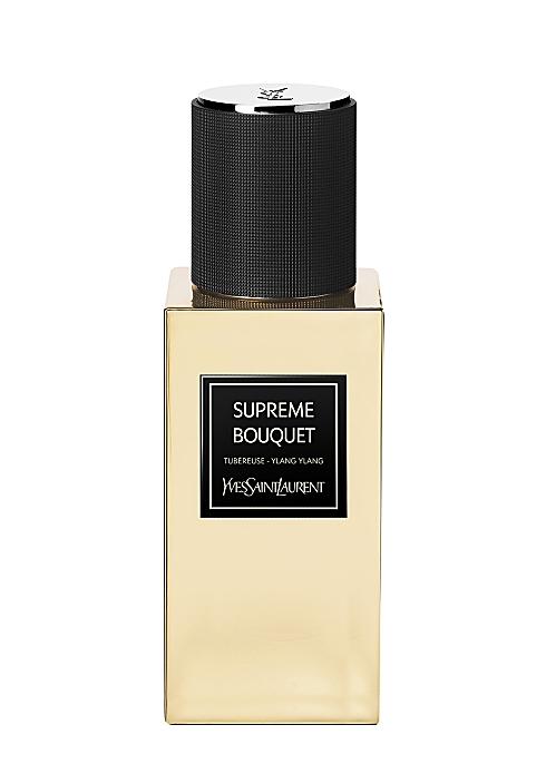 Le Vestiaire des Parfums 75ml - Yves Saint Laurent