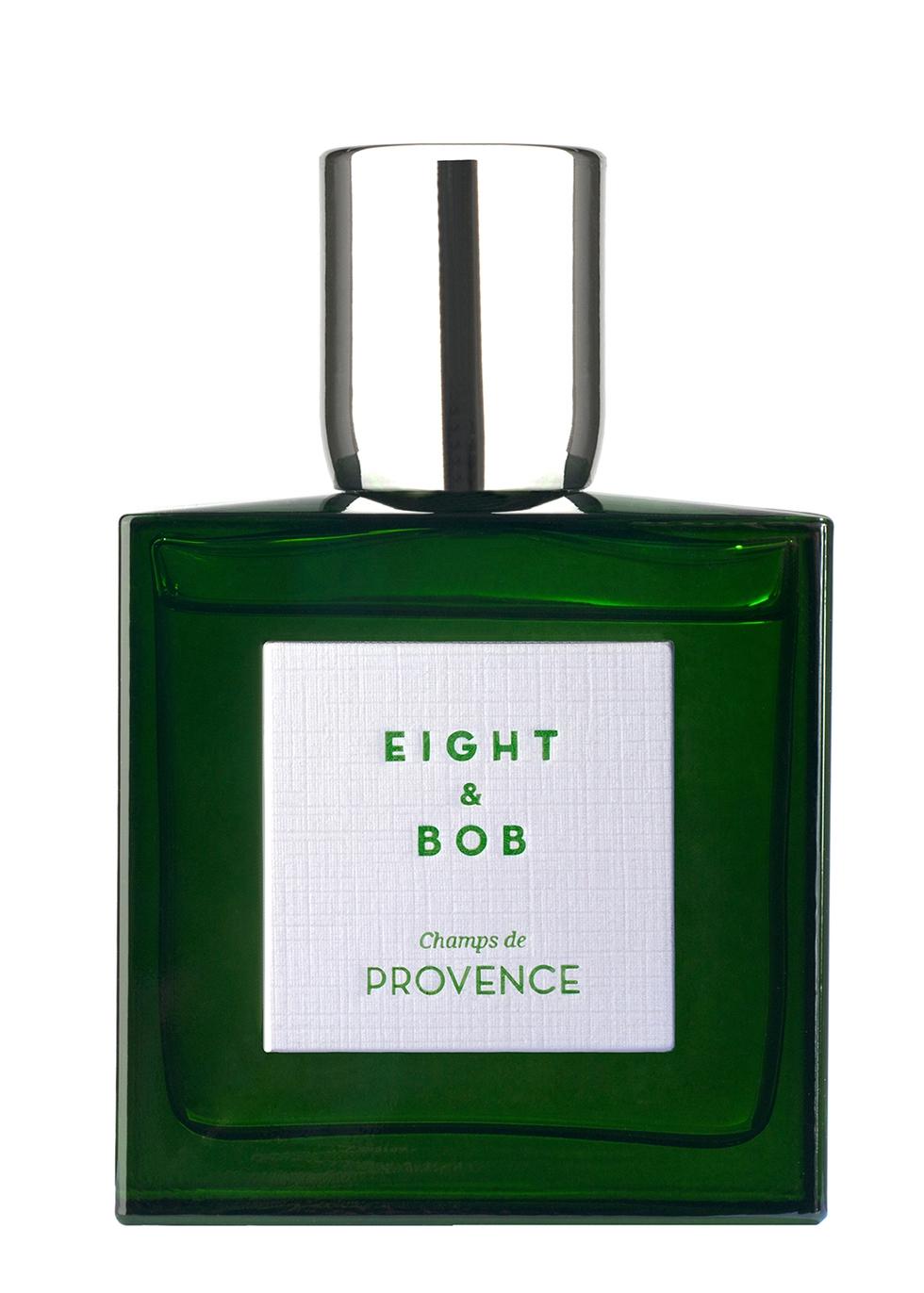 Champs De Provence Eau De Parfum 100ml - Eight & Bob