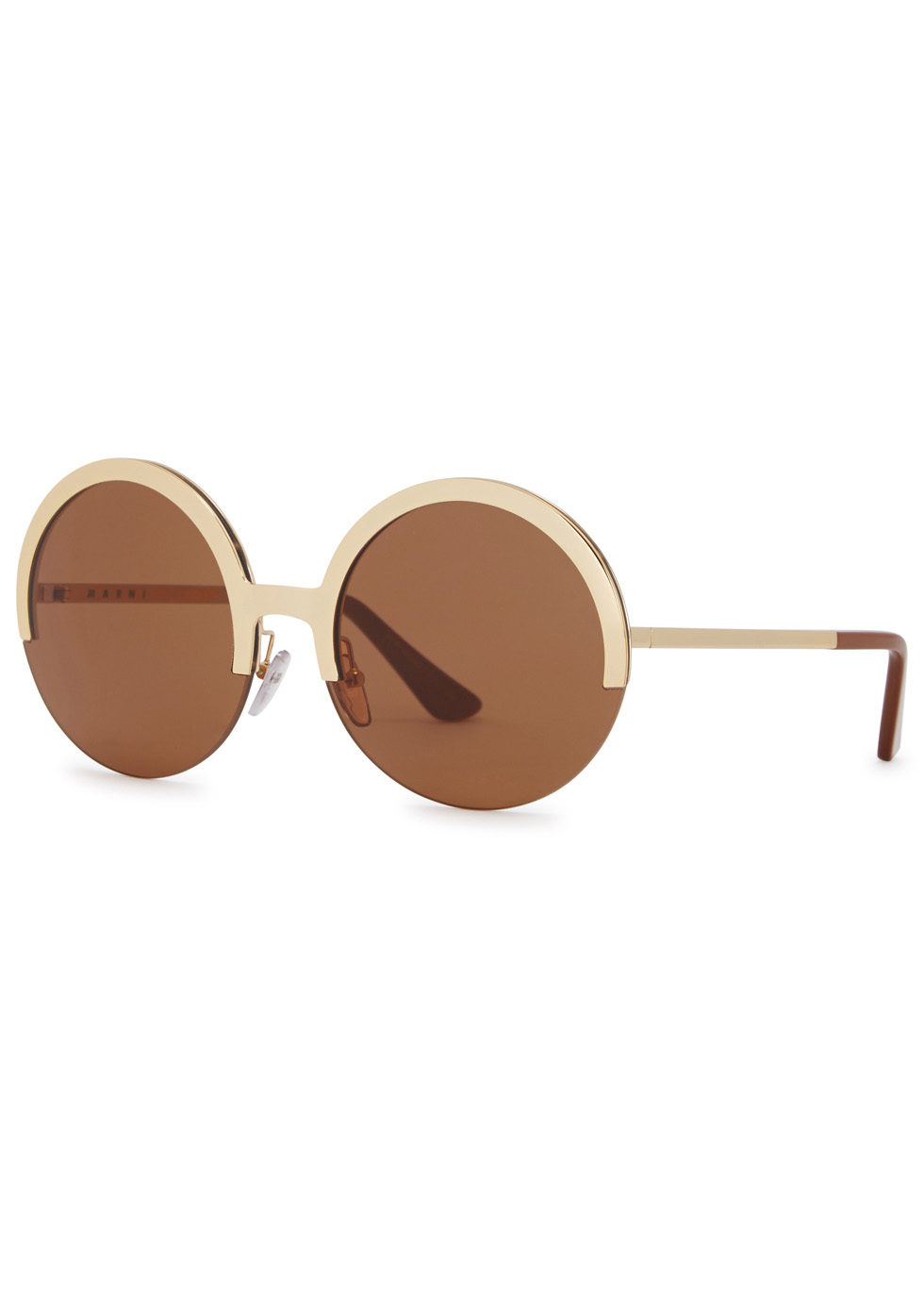 39158406de Women s Designer Sunglasses and Eyewear - Harvey Nichols