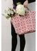 Bloom storage basket - Tori Murphy