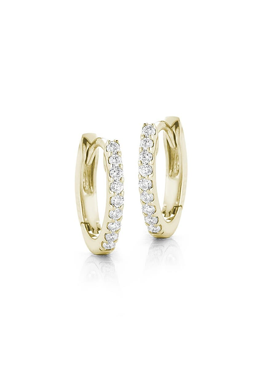 6e17fd622 Women's Earrings - Fine Jewellery - Harvey Nichols