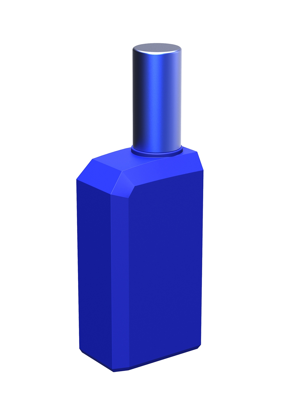 This Is Not A Blue Bottle 1.1 60ml - Histoires de Parfums