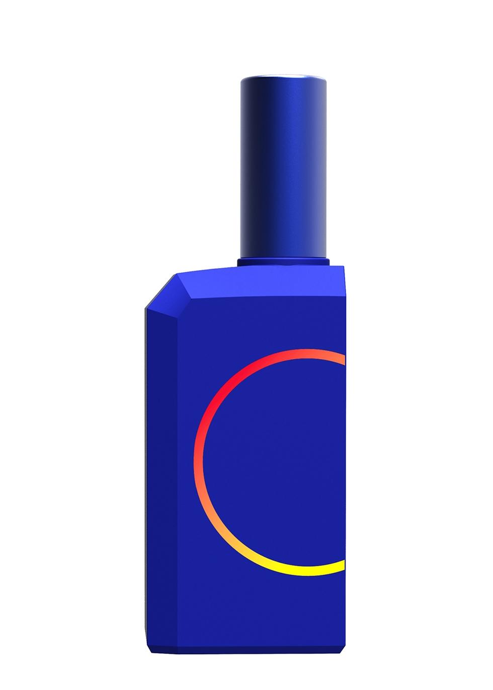 This Is Not A Blue Bottle 1.3 60ml - Histoires de Parfums