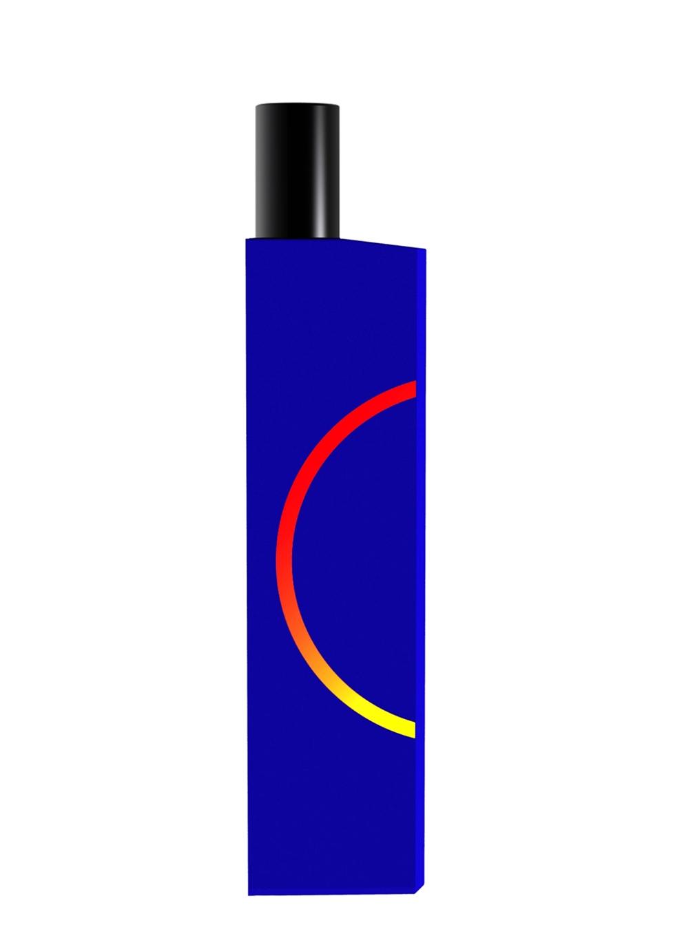 This Is Not A Blue Bottle 1.3 15ml - Histoires de Parfums