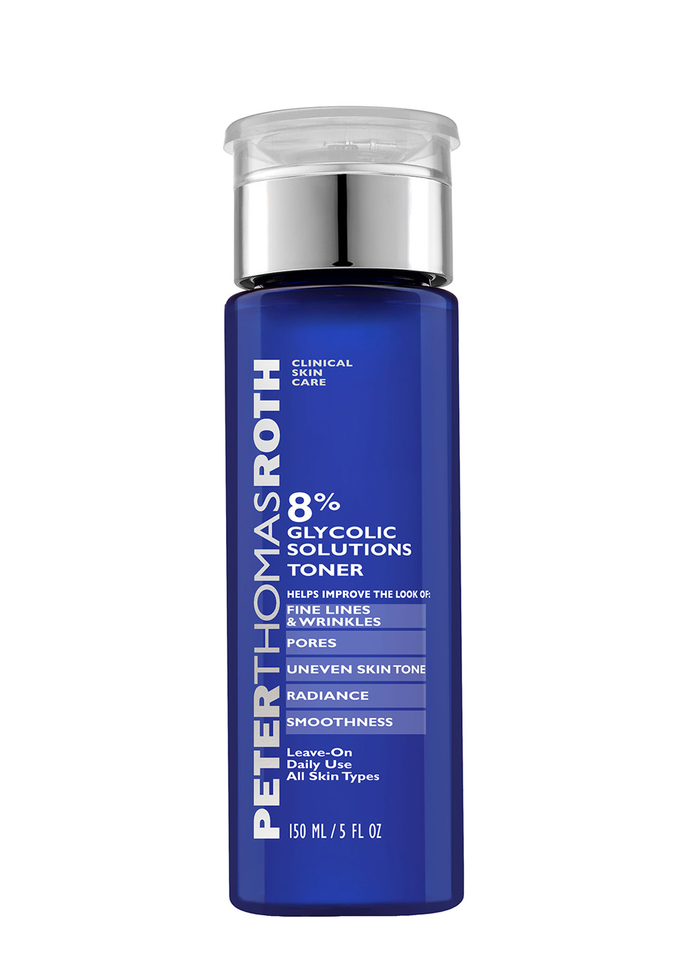 Glycolic Solutions Toner