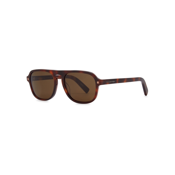 0009f3b59b17 Sunglasses - Discover designer Sunglasses at London Trend