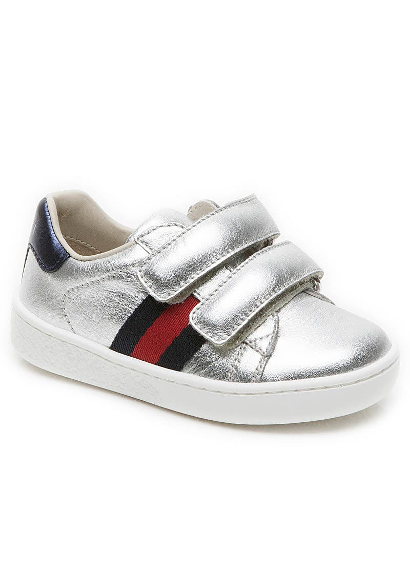 8b8954b82 Girl's Designer Shoes - Ballet, Flats & Wellies - Harvey Nichols