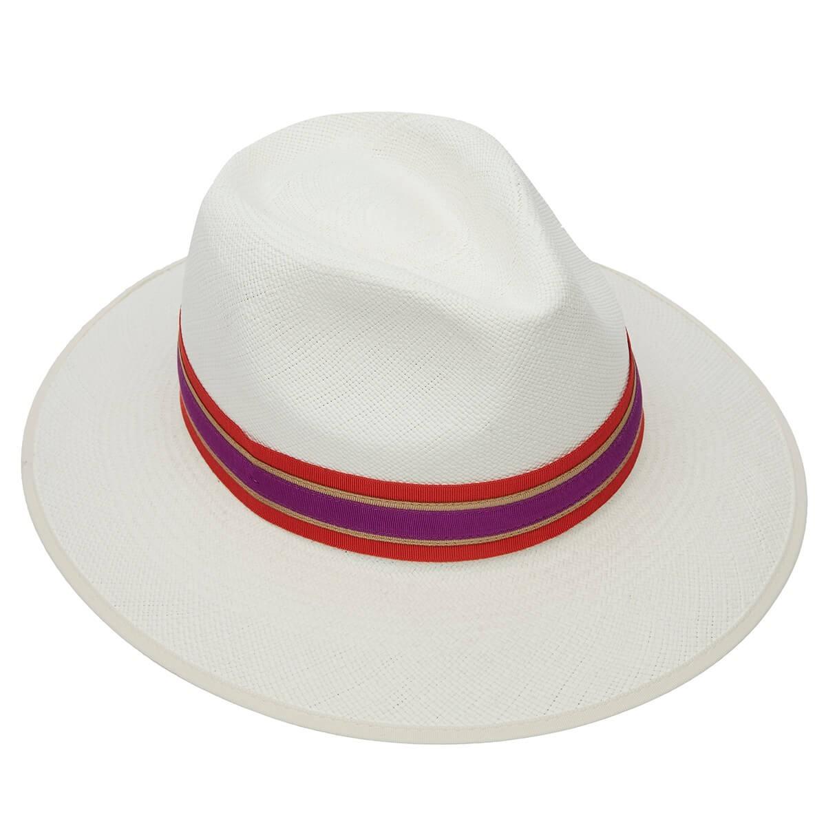 eb906deef Men s Designer Trilby Hats - Luxury Brands - Harvey Nichols