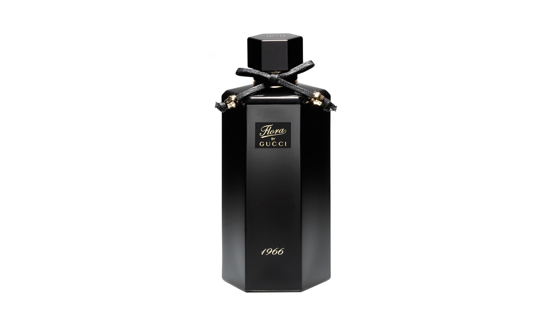 81c0bf3981b Gucci Flora 1966 Eau De Parfum 100ml - Harvey Nichols