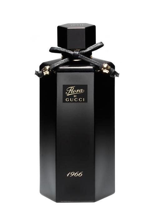 e7bcca5e7cf Gucci Flora 1966 Eau De Parfum 100ml - Harvey Nichols
